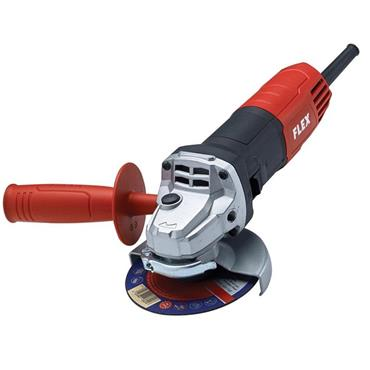 Flex L815 Mini Grinder 115mm 800W 240V | XMS19FMINIG