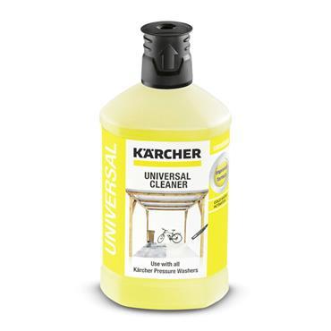 Karcher Universal Cleaner 1 Litre | 6.295-753.0