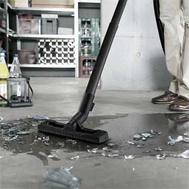 Karcher WD2 Wet & Dry Vac Vacuum Cleaner | 1.629-763.0