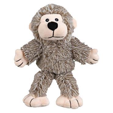 Trixie Monkey Plush Dog Toy | TX8511