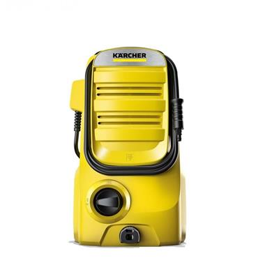 Karcher K2 Compact Electric Pressure Power Washer
