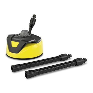 Karcher T5 T-Racer Patio Surface Cleaner | 2.644-084.0