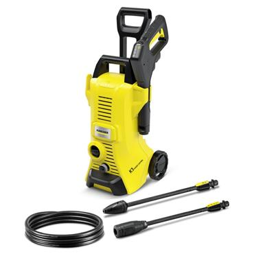 Karcher K3 Power Control Pressure Power Washer