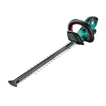 Bosch 18V 50cm 18-50 Cordless Battery Hedgecutter Trimmer | 0600849K70