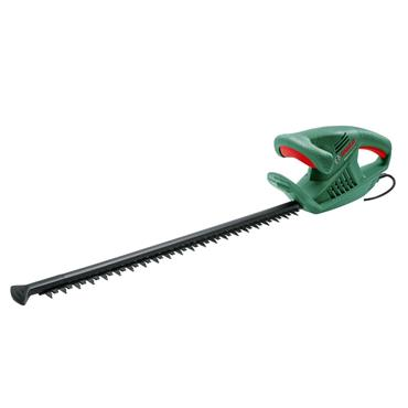 Bosch Easy Hedge 45-16 Electric Hedge Cutter 45cm | 0600847A71