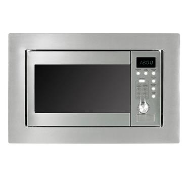 Cata 20 litre 800W Built-In Microwave Stainless Steel | CABM20SS