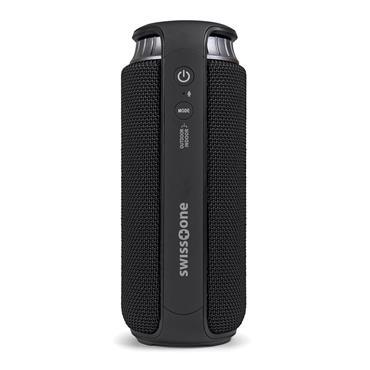 SWISSTONE BLUETOOTH 4.1 SPEAKER | BX500