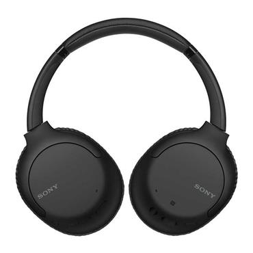 Sony Bluetooth Wireless Headphones - White | WHCH510WCE7