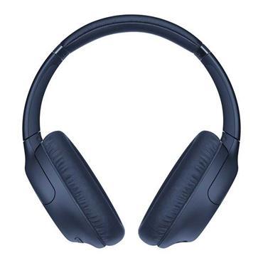 Sony Bluetooth Wireless Headphones - White   WHCH510WCE7