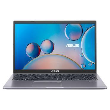 "Asus 15.6"" Premium Gold Laptop 4Gb / 256gb SSD - Slate Grey | X515EA-EJ705T"