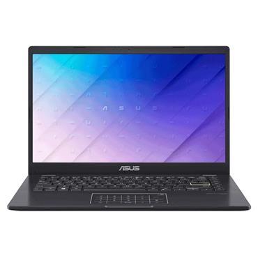 "Asus Cloudbook 14"" Celeron N4020 4GB / 64GB SSD Inc: Office 365 - Blue | E410MA-EK942T"