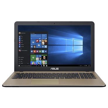 ASUS VivoBook Core i5 Laptop 8 GB 1 TBB | 15 X540UA-GQ024T