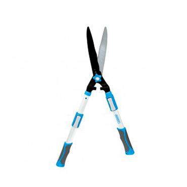 Aquacraft Premium Telescopic Hedge Shears Wavy blade | AQC370213