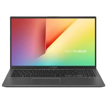 "Asus 15.6"" Ryzen R5 Laptop 4GB 256GB SSD | X512DA-EJ254T"