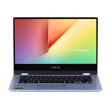 "Asus 14"" FHD Touch Laptop Core i3 4GB RAM 512GB SSD Finger Print 