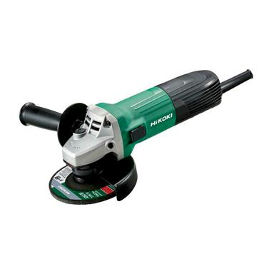HiKOKI Mini Angle Grinder 115mm 600W 110V | G12STX/J6