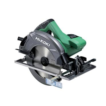 Hikoki C7SB3 Heavy-Duty Circular Saw 185mm 1710W 110V | HIKC7SB3L