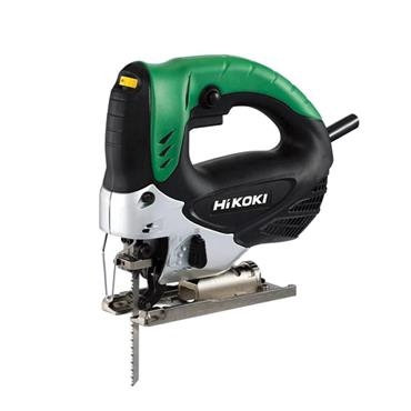 Hikoki Variable Speed Jigsaw 705W 240V | HIKCJ90VST