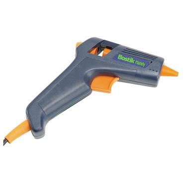 Bostik Handy Hot Melt Glue Gun | 30813546