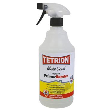 Tetrion Make Good Instant Primer Bonder 1 Litre | TPR001