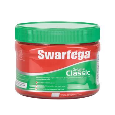 SWARFEGA Original Classic Hand Cleaner 500ml