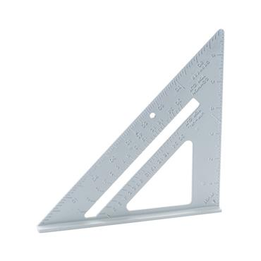Draper Roofers Square 178mm x 180mm | 89762