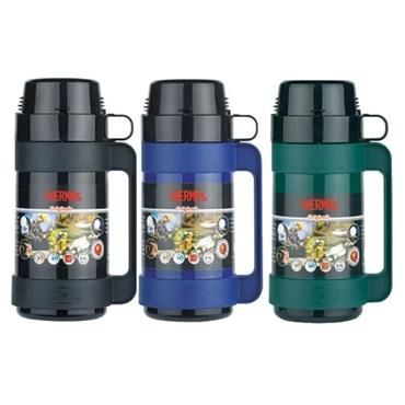Thermos Mondial Flask 500ml - Assorted Colours | 3250ASSTD