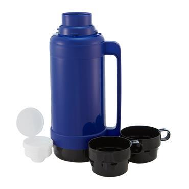 Thermos Mondial Flask 1 Litre - Assorted Colours | 32100ASSTD4