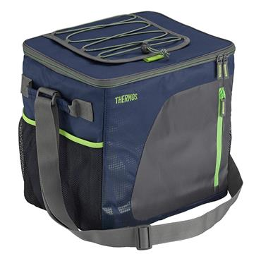 Thermos Radiance Cooler Picnic Bag 24 Can | 148864