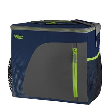 Thermos Radiance Cooler Picnic Bag 36 Can | 148885