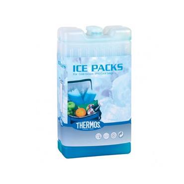 Cooler Ice Blocks 400cc | 0286-36