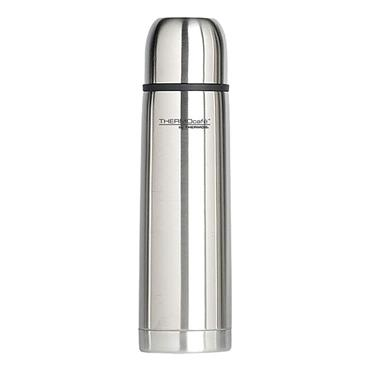 Thermos Everyday Flask 1 Litre - Stainless Steel | 181481