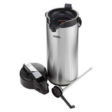 Thermos Lever Action Pump Pot 2.5 Litre | 184625