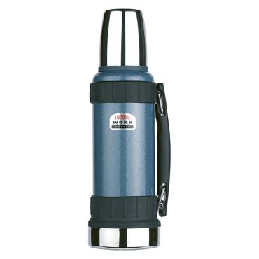 Thermos Work Series Flask 1.2 Litre - Blue | 184763