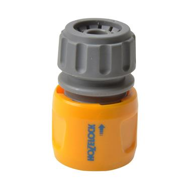 HOZELOCK 2166 STD HOSE END CONNECTOR