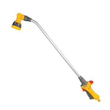 Hozelock Lance Spray Plus Long Reach 90cm