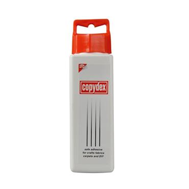COPYDEX ADHESIVE GLUE BOTTLE 250ML