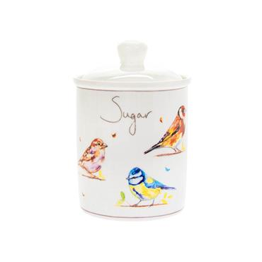 Sugar Caddy - Bird | PG3728