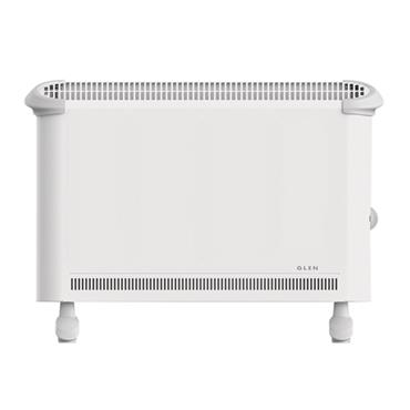 Dimplex Compact Convector With Thermostat 2Kw | G2TN