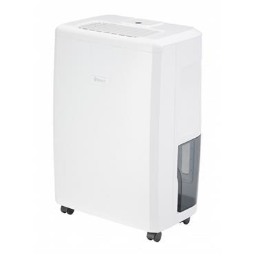 Xpelair Dehumidifier 10 Litre | XPCDH10