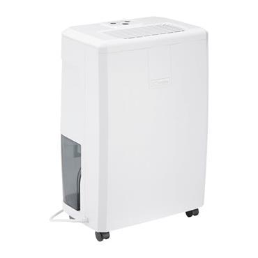 Dimplex 10L Dehumidifier -  White/Light Grey | DXD10IR