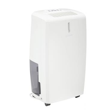Dimplex 20 Litre Dehumidifier | DXD20IR