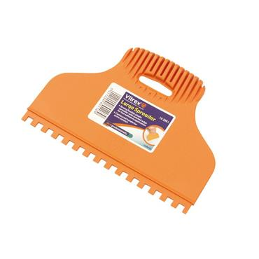 Vitrex Large Spreader | VIT102961