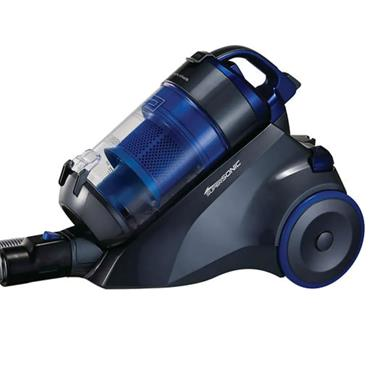 MORPHY RICHARDS BAGLESS VACUUM CLEANER