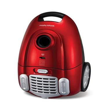 Morphy Richards Essentials Compact Vacuum Cleaner | 980540