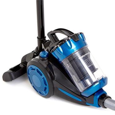 Morphy Richards Supersonic 700W Bagless Vacuum Cleaner | 980546