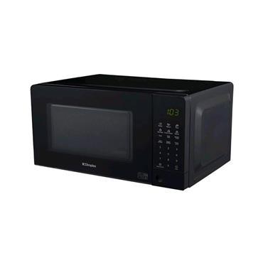 Dimplex 700W 17 Litre Digital Microwave - Black | 980561