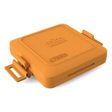Morphy Richards Micro Toastie Microwave Sandwich Maker | 511644