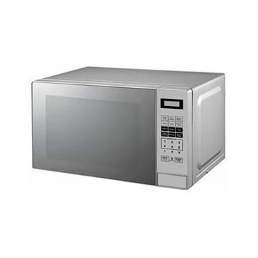 Dimplex 20 Litre Digital Microwave - Silver | 980576