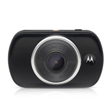 MOTOROLA MDC50 HD DASH CAM